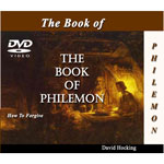 Image of Philemon by Philemon