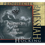 Image of Prophecies of The Messiah by Prophecies of The Messiah