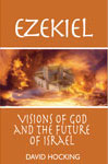 Image of Ezekiel - Visions of God and the Future of Israel by Ezekiel - Visions of God and the Future of Israel