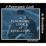 Image of A Panoramic Look at Revelation by A Panoramic Look at Revelation