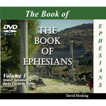 Image of Ephesians by Ephesians