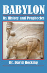 Image of Babylon - Its History and Prophecies by Babylon - Its History and Prophecies