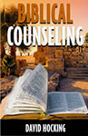 Image of Biblical Counseling by Biblical Counseling