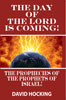Image of The Day of The Lord is Coming! by The Day of The Lord is Coming!