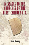 Image of Messages to the Churches of the First Century A.D. by Messages to the Churches of the First Century A.D.