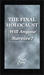 Image of The Final Holocaust by The Final Holocaust