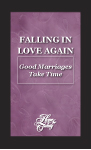 Image of Falling in Love by Falling in Love