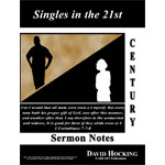 Image of Singles in the 21st Century by Singles in the 21st Century