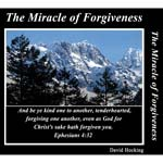 Image of The Miracle of Forgiveness by The Miracle of Forgiveness