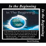 Image of In the Beginning - All Volumes by In the Beginning - All Volumes