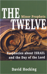 Image of The Twelve - Minor Prophets by The Twelve - Minor Prophets