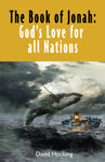 Image of The Book of Jonah: God's Love of All Nations by The Book of Jonah: God's Love of All Nations