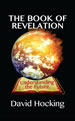 Image of The Book of Revelation by The Book of Revelation